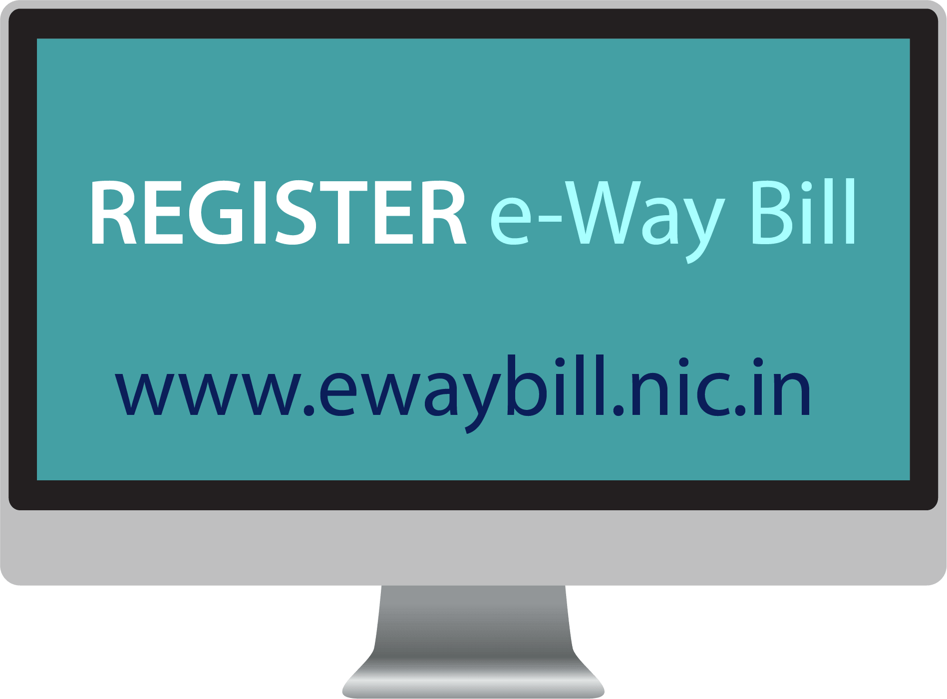 What is eway bill & How are you Impacted ? - Marg ERP